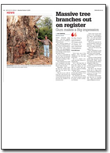 News Article : Newcastle Herald